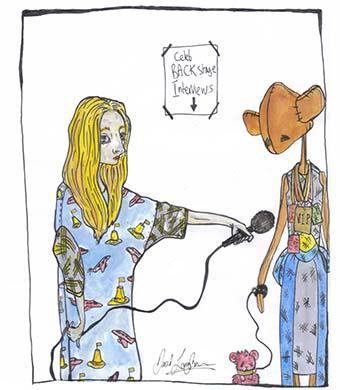 Fashion156-DavidLongshaw-2