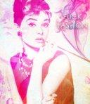 Fuck_Fashion_V2_by_treeleaf