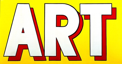 roy-lichtenstein-1962-art-oil-con-canvas-91-x-173-cm1